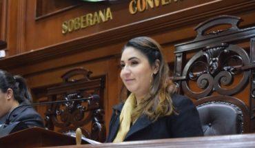 Aguascalientes alteró conceptos para emitir ley provida