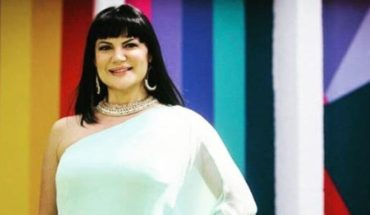 "Alejandra Ávalos revela quién lucra con la imagen de ""JuanGa"""