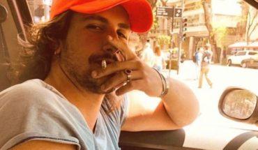 """Alejandro Segura: """"Cuando vi el video de Rodrigo Eguillor con mi hija sentí una bronca terrible"""""""