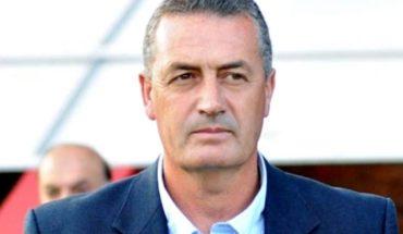 Alfaro y Domínguez, los candidatos a ser técnico de Boca tras la negativa de Pekerman