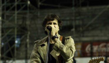 Andrés Ciro Martínez hizo historia en River: los mejores momentos del show