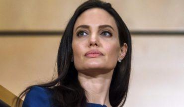 Angelina Jolie y Brad Pitt llegan a acuerdo sobre sus hijos