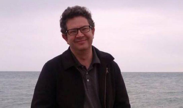 Aparece muerto otro testigo del caso Odebrecht en Colombia