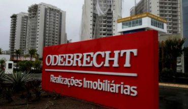 Aparece muerto un de los testigos clave del Caso Odebrecht