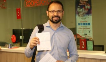 Aprende sobre finanzas personales y gana una libreta de ahorro con $100.000