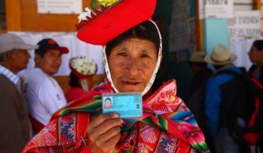 Aprueban peruanos dejar sin empleo a sus legisladores