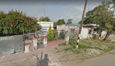 Asesinaron a una mujer de 58 años en Rosario: hallaron cocaína en su casa