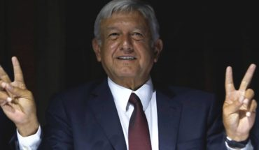 Asume el nuevo presidente de México: ¿quién es López Obrador?