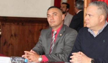 Azael Toledo se suma a trabajos de la comisión para el traslado del IMSS a Michoacán
