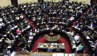 Barrabravas y Bienes Personales en la agenda del Congreso, a pedido de Macri