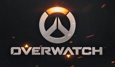 Blizzard tiene una nueva estrategia para moderar su agresivo chat de Twitch