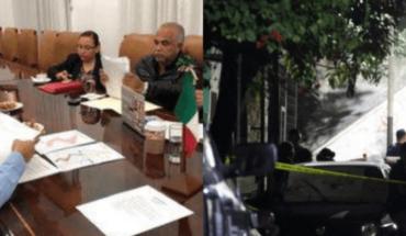 Buscan garantizar seguridad a estudiantes en Guadalajara