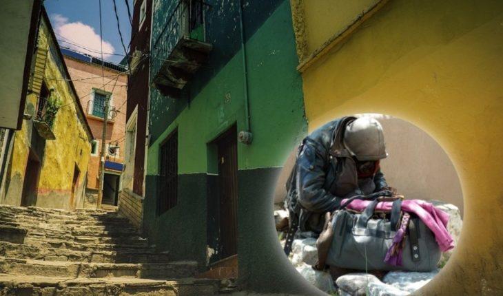 CANADEVI, hace un urgente llamado para evitar que millones de mexicanos se queden sin hogar