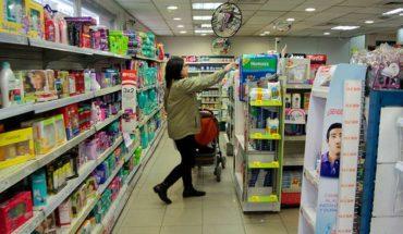 CPLT obliga a testificar a ejecutivos involucrados en la colusión de farmacias