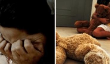 Capturan a 3 hombres por delito de abuso a menores en Sonora