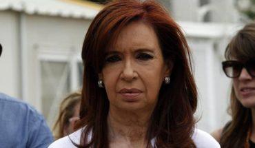 Causa Hotesur: Cristina y sus hijos, a juicio por lavado de dinero