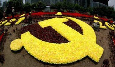 China construirá parque de atracciones sobre el comunismo