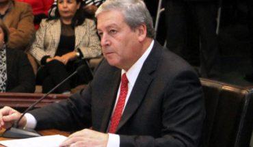 Coahuila acepta a superdelegado | EL DEBATE