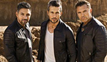 Conocé Destino San Javier, la banda que representará a Argentina en Viña Del Mar