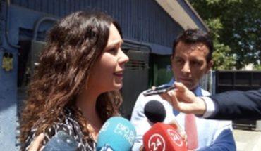 Cuatro hombres fueron condenados por balacera que terminó con dos muertos en Peñalolén