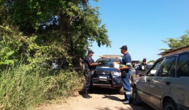 Descarrila tren en Lázaro Cárdenas, Michoacán; no hay heridos