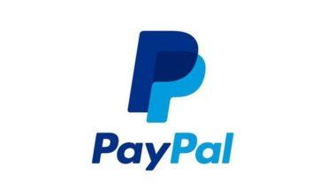 Descubren virus cibernético que roba dinero a las cuentas Paypal