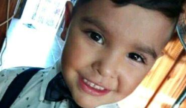 Desesperada búsqueda de Kimey, de 3 años, en San Francisco Solano