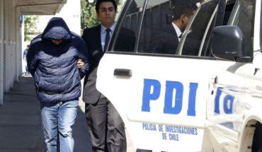 Detinenen a estafador que robaba cotizaciones previsionales a trabajadores extranjeros
