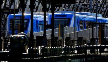 Detuvieron al autor de las amenazas de bomba en los trenes