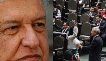 Duras críticas a AMLO por el presupuesto federal 2019