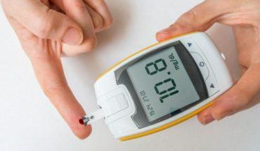 El 10% de las cotizaciones que se realizan en medicamentos son para controlar la diabetes