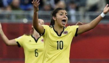 """El ataque de Gabriel Camargo al fútbol femenino que causa indignación y rechazo en Colombia: """"Caldo de cultivo del lesbianismo"""""""