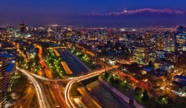 El camino para convertirse en una smart city