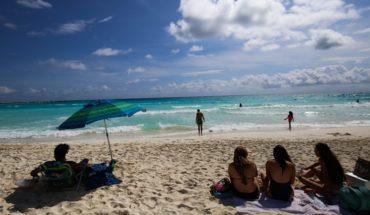 El consejo que promociona el turismo en México desaparecerá