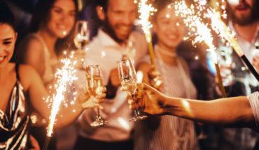 El origen de las tradiciones de Año Nuevo más populares