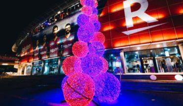 El regalo muy especial del Barcelona en la noche de Navidad