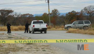 En Coahuila detienen a empresario por homicidio de Alcaldesa de Juárez