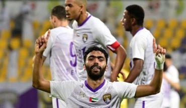 En vivo: Al Ain vs Team Wellington | Mundial de Clubes 2018, octavos