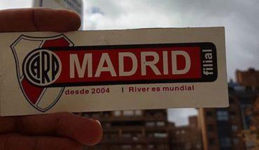 Entre el orgullo y el descontento: cómo siente la final un hincha de River que vive en Madrid