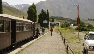 Esquel busca atraer a turistas chilenos: les regalarán nafta
