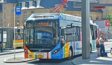 Este es el primer país del mundo donde el transporte público será gratuito