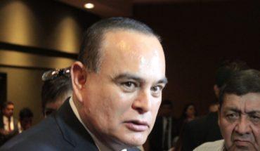 Ex autodefensas, involucrados en ataque contra federales en la Morelia-Pátzcuaro