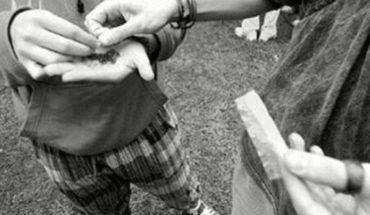 Experto advierte consecuencias por el aumento en consumo de drogas y abuso de tranquilizantes en los escolares chilenos