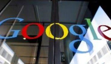 Extraña muerte de joven ingeniero en oficinas de Google en NY