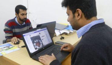 Facebook cierra páginas de noticias falsas en Bangladesh