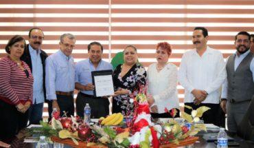 Festejan hospitales de Acapulco, licencias para extracción de órganos