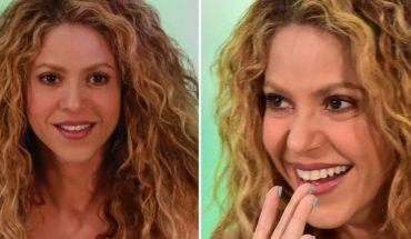 Fiscalía de Barcelona acusa a Shakira por fraude fiscal