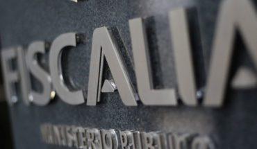 Fiscalía formalizará a diplomáticos chilenos por tráfico de personas