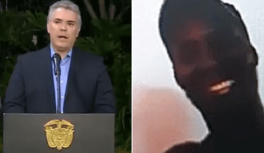 Fue abatido 'Guacho' líder de las FARC en Colombia