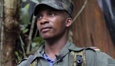 """Gobierno colombiano confirmó la muerte de """"Guacho"""", principal disidente de las FARC"""